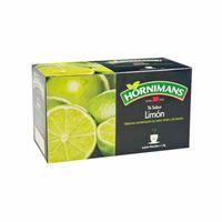infusiones-hornimans-te-limon-caja-37-5gr