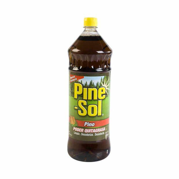 desinfectante-de-superficies-clorox-pine-sol-pino-botella-1-8l
