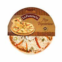fondos-masa-pizza-queso-mozzarella-champignones-oregano-bandeja