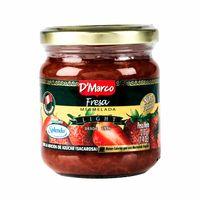 mermelada-dmarco-dietetica-de-fresa-frasco-210gr