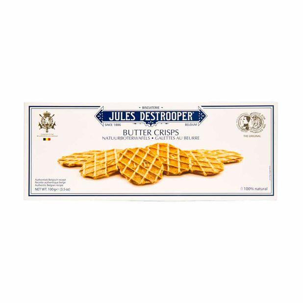 galletas-jules-destrooper-mantequilla-crocante-caja-100gr