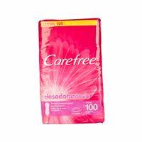 protector-diario-carefree-desodorante-paquete-100un