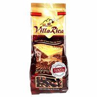 cafe-molido-villa-rica-express-bolsa-250gr