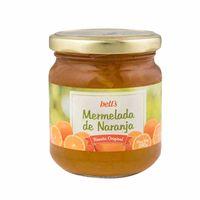 mermelada-bell's-fruta-de-naranja-frasco-240gr