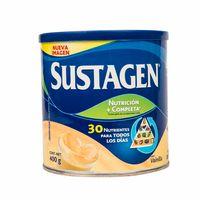 complemento-nutricional-sustagen-vainilla-lata-400gr