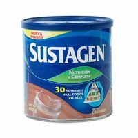 complemento-nutricional-sustagen-chocolate-lata-400gr