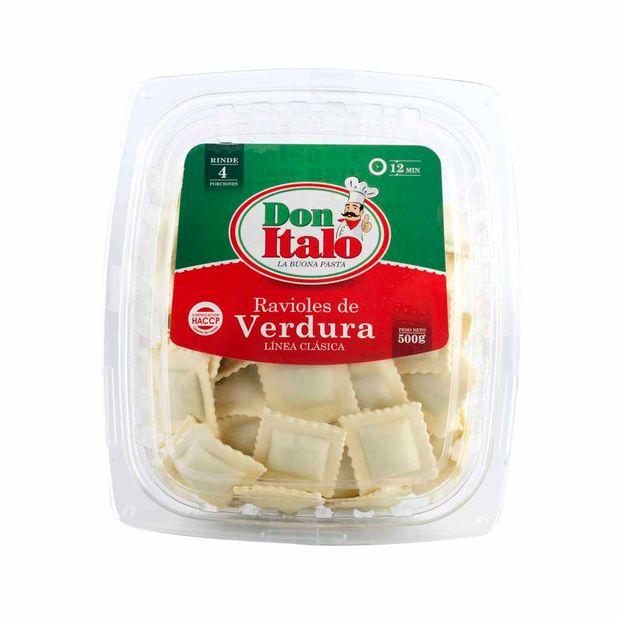 ravioles-don-italo-de-verduras-bandeja-500gr