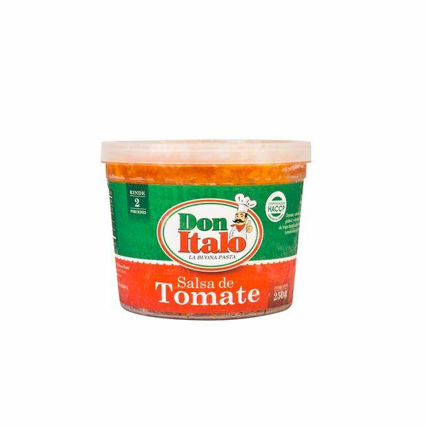 salsa-don-italo-de-tomate-pote-250gr