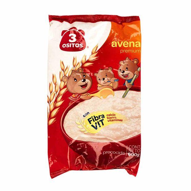 avena-3-ositos-avena-con-vitaminas-y-minerales-bolsa-600gr