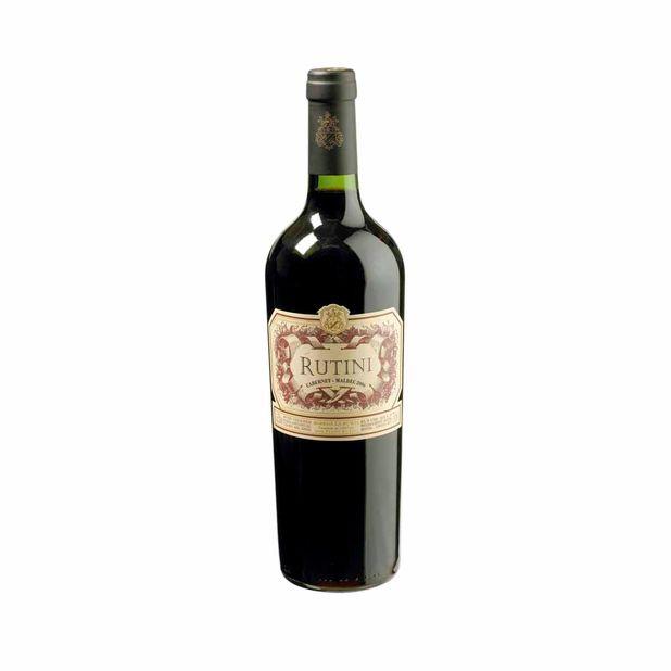 vino-rutini-cabernet-malbec-botella-750ml