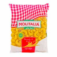 fideos-molitalia-codo-rayado-bolsa-250gr