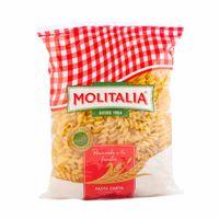 fideos-molitalia-tornillo-chico-bolsa-250gr
