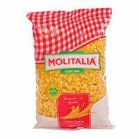 fideos-molitalia-corbatitas-95-bolsa-250gr
