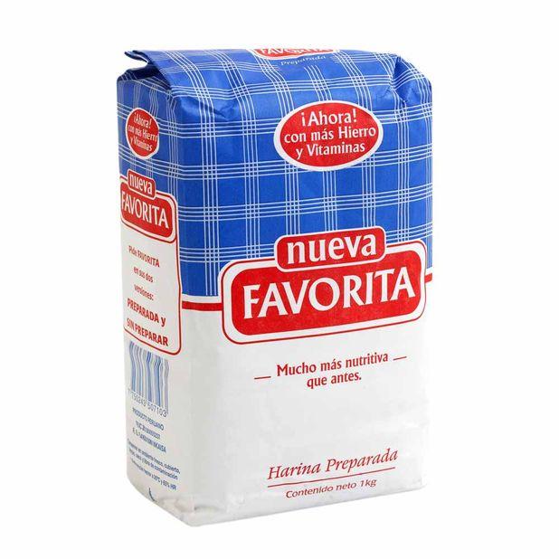 favorita-harina-s-prep-un1kg
