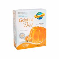 universal-gel-diet-un19g-naranja