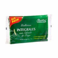 galletas-costa-integrales-con-salvado-de-trigo-paquete-6un