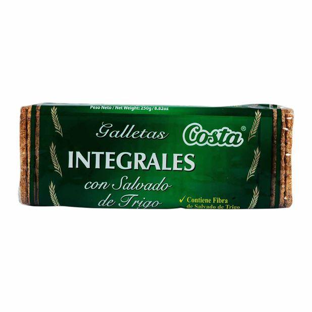 galletas-costa-integrales-con-salvado-de-trigo-bolsa-250gr