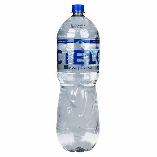 agua-de-mesa-aje-cielo-sin-gas-botella-2-5l