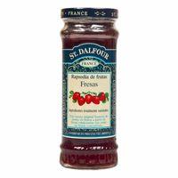 mermelada-st-dalfour-fresas-naturales-frasco-284gr