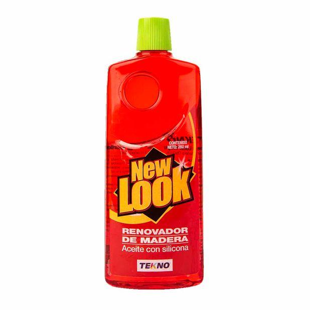 limpiador-para-madera-new-look-rojo-gatillo-260ml