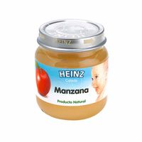 colado-heinz-manzana-frasco-113gr