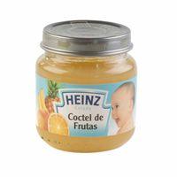 colado-heinz-cocktail-de-frutas-frasco-113gr