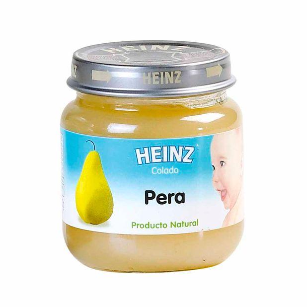 colado-heinz-pera-frasco-113gr