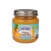 colado-heinz-frutas-tropicales-frasco-113gr