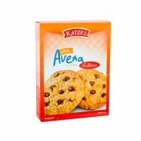katzel-mezcla-para-galletas-un430g