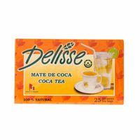 infusion-delisse-mate-de-coca-caja-100un