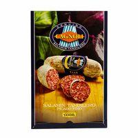 embutido-seco-tandil-cagnoli-salame-picado-fino-100gr