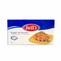 nuggets-de-pescado-bells-kg