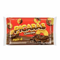 galletas-picaras-chocolate-cobertura-sabor-a-chocolate-paquete-6un