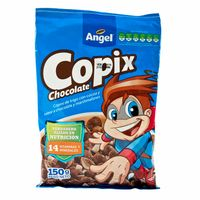 cereal-angel-capas-de-trigo-con-chocolate-bolsa-150gr