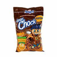 cereal-angel-maiz-trigo-y-avena-sabor-chocolate-bolsa-140gr