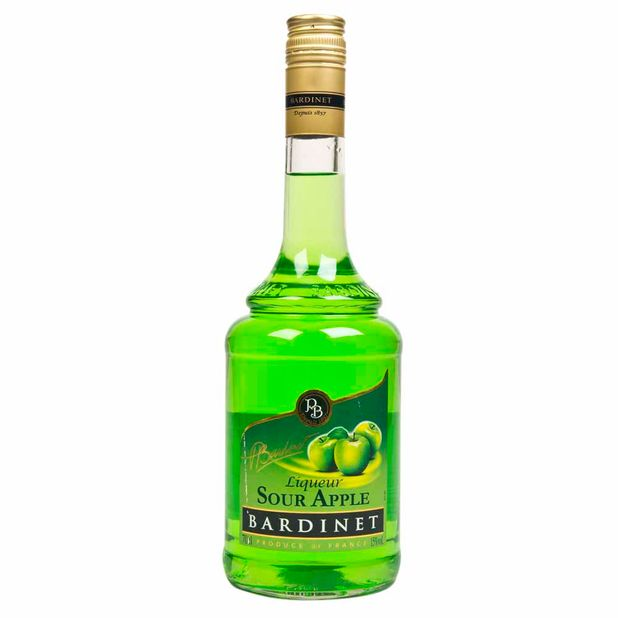 licor-bardinet-sour-apple-sabor-a-manzana-botella-700ml