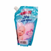 suavizante-de-ropa-sapolio-amor-arrullos-de-bebe-repuesto-doypack-450ml