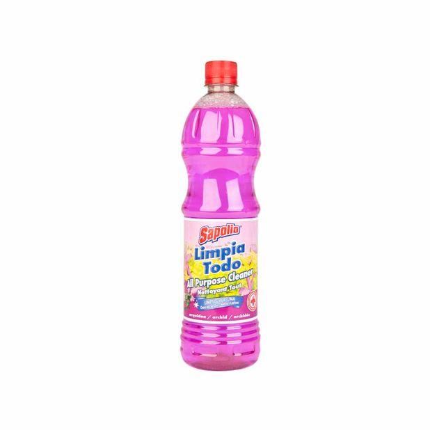 limpiador-liquido-multiuso-sapolio-orquidea-botella-900ml