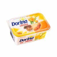 margarina-dorina-clasica-pote-450gr