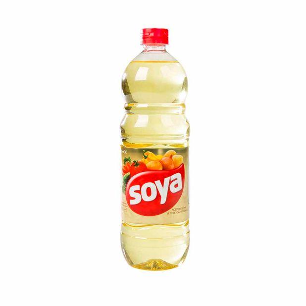 aceite-de-soya-soya-soya-botella-900ml