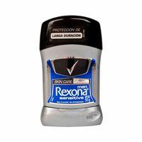 desodorante-en-barra-para-hombre-rexona-men-sensitive-frasco-50gr