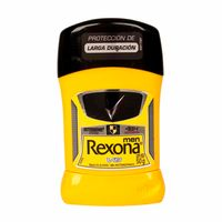 desodorante-en-barra-para-hombre-rexona-men-v8-frasco-50gr