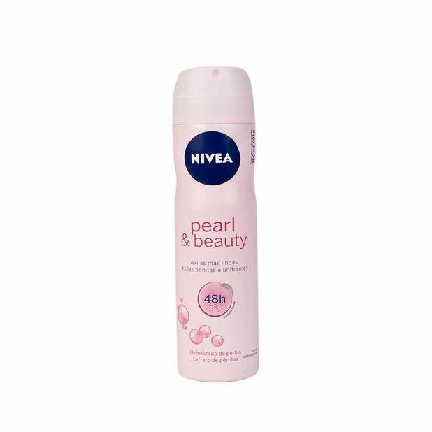 desodorante-aerosol-para-mujer-nivea-pearl-beauty-frasco-150ml