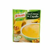 sopa-crema-knorr-de-zapallo-bolsa-70gr