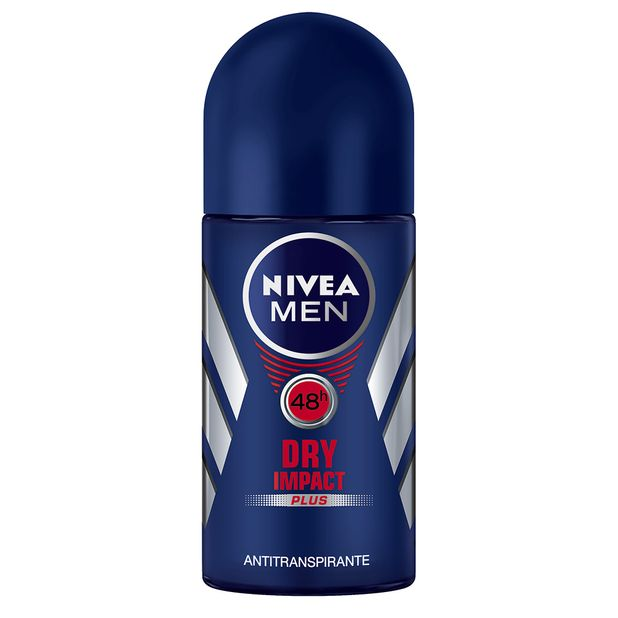 desodorante-roll-on-para-hombres-nivea-men-dry-impact-plus-frasco-50ml