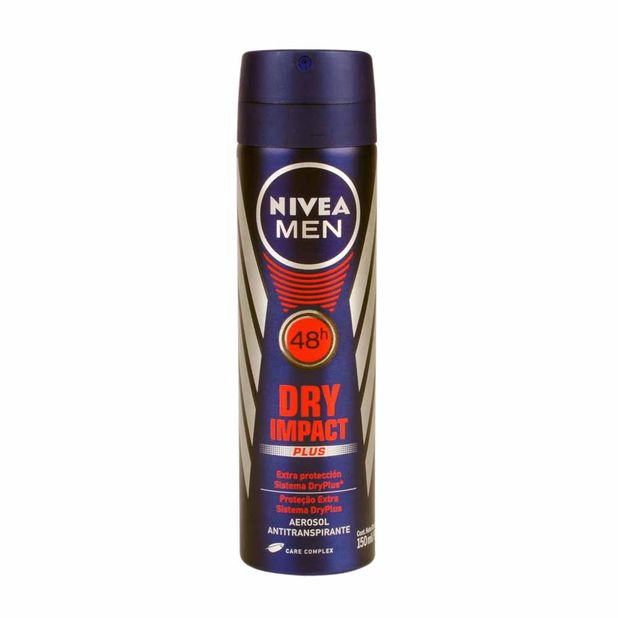desodorante-para-hombre-nivea-men-dry-impact-plus-frasco-150ml