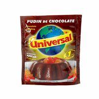 pudin-universal-sabor-a-chocolate-bolsa-100gr