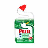 desinfectante-liquido-pato-limpieza-avanzada-botella-500ml