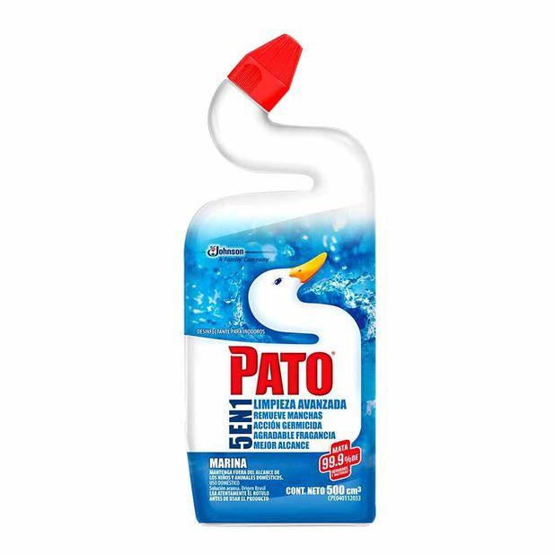 desinfectante-liquido-de-bano-pato-marina-limpieza-avanzada-botella-500ml