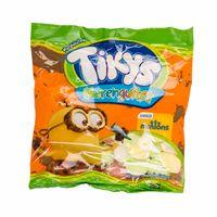 marshmallow-tikys-merenguitos-surtidos-bolsa-200gr